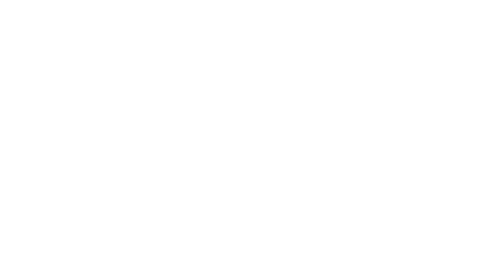 Something Better logo